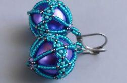 Carskie perły