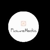 picturemedia