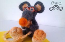 szczurek Aleksander