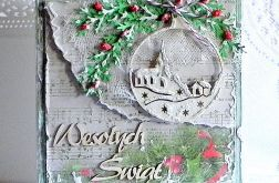 Boże Narodzenie #09