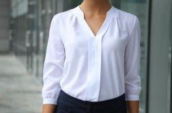 Koszula ,bluzka KARINA