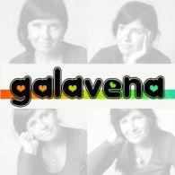 GalaVena