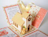 Ślub w kościele #5