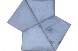 Płytki betonowe Loft B