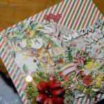 Boże Narodzenie*194 -
