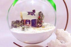 Bombka świąteczna zimowa 3d (4)