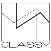 MWClassy