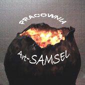 art_samsel