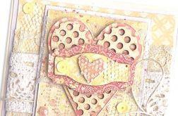 kartka na Walentynki (6)