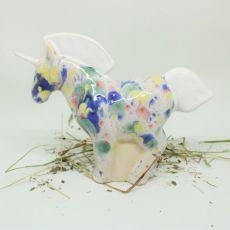 Unicorn JEDNOROŻEC prezent dla na urodziny