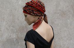 turban REBEKA