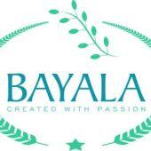 bayala