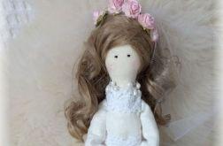 lalka panna młoda