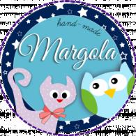 Margola Hand-made