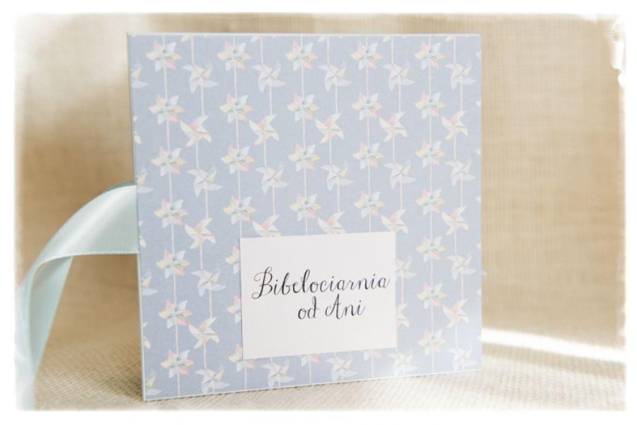 Kartka na Roczek dla chłopca 1 Urodziny KONIK -