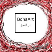 BonaArt