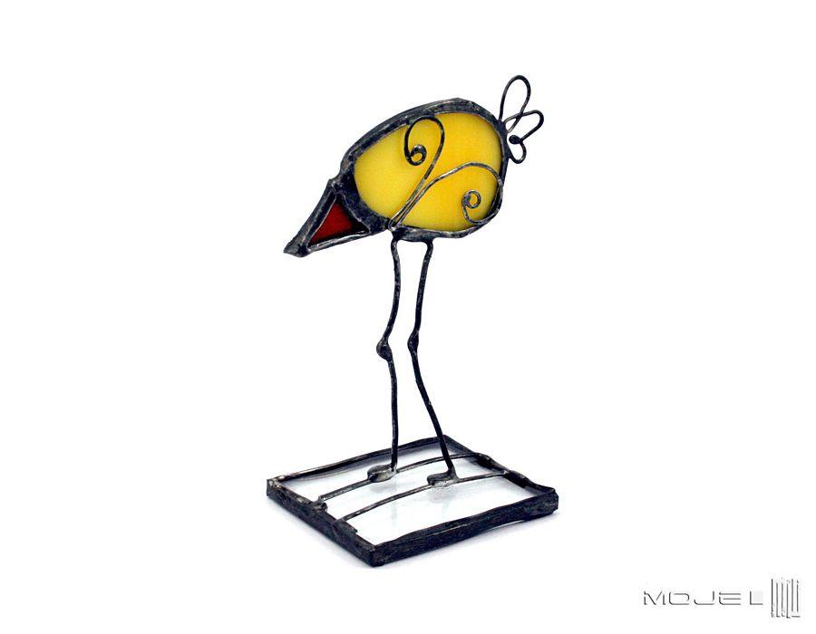 Kurczak 02