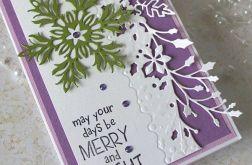 Świąteczne życzenia #3-2016