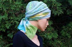 turban SARAH II