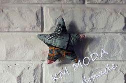 Gwiazdki ~ dekoracyjna girlanda