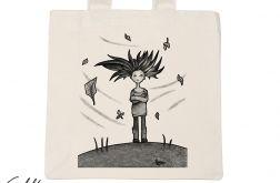 Wietrzna - torba premium (różne kolory)