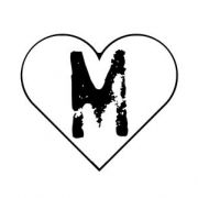 modeMania_bags