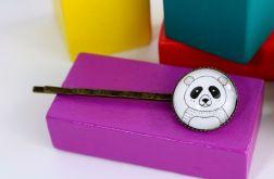 Wsuwka z panem pandą