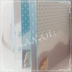 Witaj na świecie...album 05