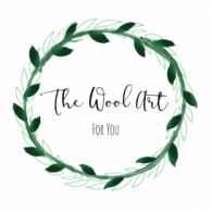 The Wool Art
