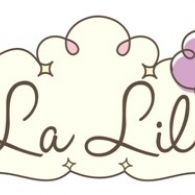 La Lilu