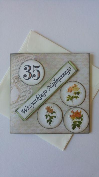 Z okazji trzydziestych piątych urodzin (4)
