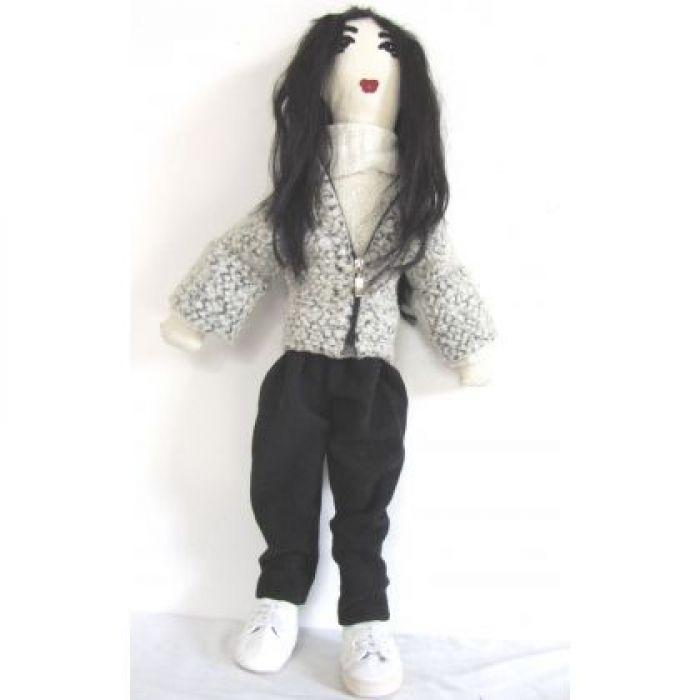 lalka dla ciebie