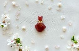 Kwarc truskawkowy