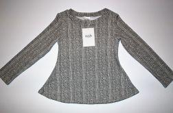 Bluzeczka dla dziewczynki rozm. 116