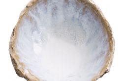 Miseczka ceramiczna 6
