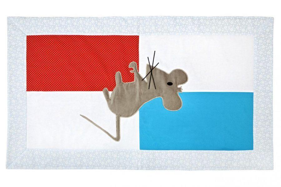 mata Igolo mysz