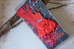 Kartka urodzinowa (057)