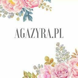 AgaZyra