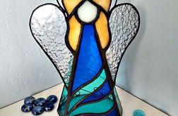 Lampion Anioł Jeremiel