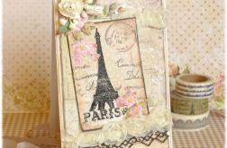 Romantyczna paryska
