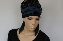 letni turban PTASI