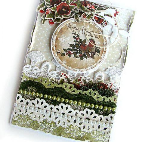 kartka na Boże Narodzenie 18