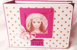 Album I LOVE BARBIE