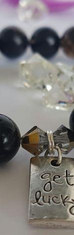 Kwarc mszysty - kamienie naturalne