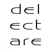 delectare