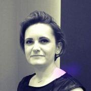 Malgorzata_Galat
