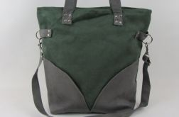 HOBO MOUSE GREEN M
