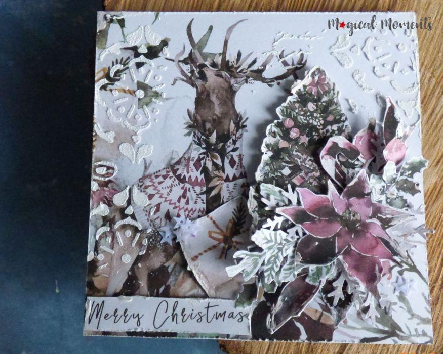 Boże Narodzenie*199