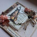 Kartka Dzień Matki, urodziny, imieniny, inne