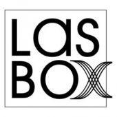 lasbox